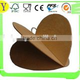 newly appearance wooden decorative craft