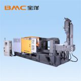 Pressure auto die casting machine cold chamber 300TONS