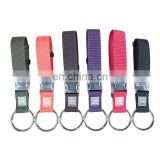 Travel Accessories Luggage Strap for Carry On Jacket Holder Belts