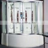 steam chamber,steam room,good quality,low price,fast service,retail