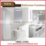 Teem 2016 <b>Italian</b> <b>bathroom</b> <b>furniture</b> wooden <b>bathroom</b> <b>furniture</b> SOLID WOOD <b>bathroom</b> <b>furniture</b>