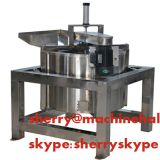 Full Automatic Potato Chips Deoiling Machine