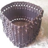 Rubber Track 500*64*Links for Snow Mobile Use