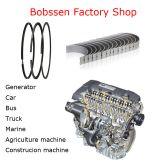 bobssen industry co.,ltd