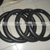motorcycle tube tire 2.25-19