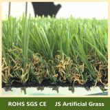 artificial garden grass artificial landscaping grass