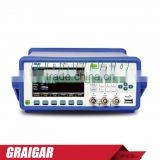 Function/Arbitrary Waveform Generators TFG3908A
