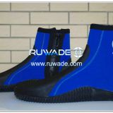 Neoprene beach shoes,diving shoes,rubber boots,reef shoes