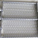 Balanced Weave Conveyor Belt/Balanced Belt/Wire Mesh Belt