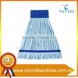 Household Microfiber Replacement microfiber cleaning lazy mop