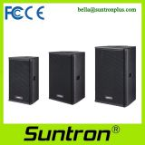 Suntron VJ Series Full Frequency Professional Speakers