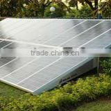 5000WComplete with battery and brackets solar energy agents