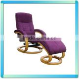 Living Room Furniture Reclining Chairs