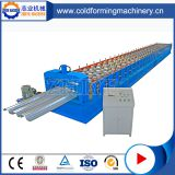 New Color Galvanized Steel Floor Decking Roll Forming Machine