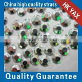 china manufacture <b>heat</b> <b>transfer</b> studs;Cheap price hot fix <b>rhinestud</b>;Cheap <b>heat</b> <b>transfer</b> <b>rhinestud</b>s