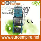 CE Approved Empire-962 Jewelry Tools Jewelry Welding Machine Micro Portable Spot Welding Machine