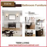 Teem <b>bathroom</b> <b>furniture</b> hotel <b>bathroom</b> accessories <b>italian</b> <b>bathroom</b> vanity