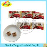 High quality lovely present delicious low cream chocolate oat