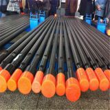 drill pipe manufacturers drill stem pipe  used drill pipe for sale