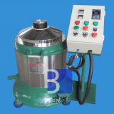 BD  Stainless steel dryer