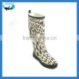 women boots shoes 2014