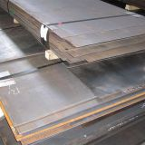 Steel Coil Type and Hot Rolled Technique hrc Q235BCr mild carbon steel plate
