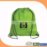 Wholesale drawstring shoe bag, non woven drawstring bag, wholesale drawstring bags