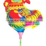 WABAO balloon-rooster