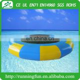 Cheap <b>inflatable</b> <b>water</b> <b>trampoline</b>,<b>water</b> blob <b>trampoline</b>
