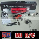 wholesale 68 cm 3.5 channel alloy rc helicopter china prices