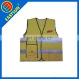 Fire & Police Safety Vests | Traffic Safety vest