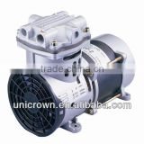 UN-40P <b>Oil</b>-<b>less</b> Small <b>Air</b> <b>Compressor</b>