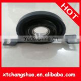 hot seal shaft hanger assembly from China manufacture car assembly line drive shaft center support bearing