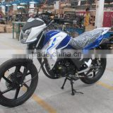 Suitable price top quality automatic 125cc chinese motorcycle