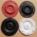 Diaphragms for sandpiper pumps 286-095-354  aftermarket parts aodd pumps