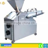 dough cutting machine automatic continuous dough divider and rounder                                                                         Quality Choice