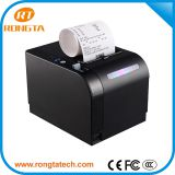 RP820 POS Printer Thermal receipt Driver printer with WIFI/Bluetooth