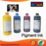Transfer ink for con fabriclarge format printer pigment ink for epson/canon/hp printer