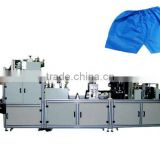 PP Nonwoven Disposable Pant Machine