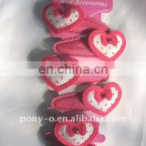 hair accessories/hair elastic /hair clip/girls accessories/kids accessories
