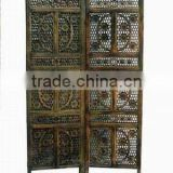 Wooden screen room divider,folding screen room divider,screen room divider,panel screen room divider,room screen divider,