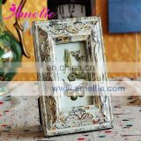 AR143 European-style garden decoration High-end photo frames