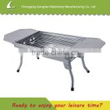 Alibaba china folding BBQ <b>grill</b> for <b>outdoor</b> <b>cooking</b>