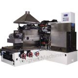 XR08 Base-coating Machine