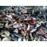 china cheap used shoes and used clothing