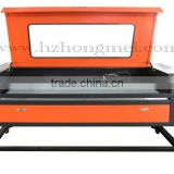 2015 Advertising Equipment 690 Laser Cutting and Engraving Metal Machine for Crystal With Cheap Price