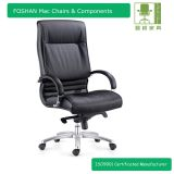 Modern Comfortable High Back Executive Boss and Manager Chair