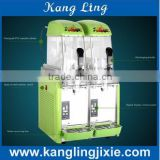 kangling blender 12L Slush Machine