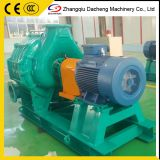 C70   China Multistage Centrifugal Blower Manufacturer
