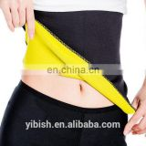 Unisex Hot Neoprene Waist Slimming Fitness Belt (Sport, Shapewear)#BY0001